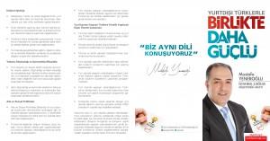 broschur1