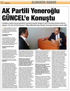 ak_partili_my_guencele_konustu