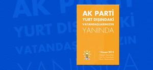 ak_parti_secim_beyannamesi