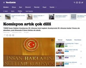 yeni_safak_komisyon_artik_cok_dilli